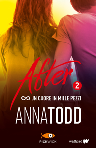 After 2. Un cuore in mille pezzi