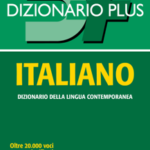 Dizionario italiano plus