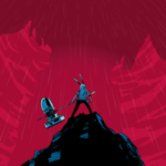 I Kill Giants – Titan Edition