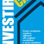 Investire sulla casa