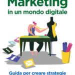 Marketing in un mondo digitale