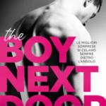 The boy next door (versione italiana)