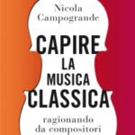 Capire la musica classica