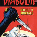 DIABOLIK (124)