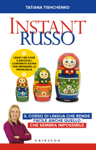 Instant Russo