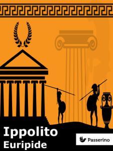 Ippolito