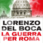 La guerra per Roma