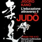 L'educazione attraverso il Judo