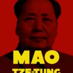 Mao Tze Tung, l'Imperatore Rosso