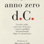 Anno zero d.C.