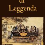 Autos di Leggenda - 116 Le prime auto della storia