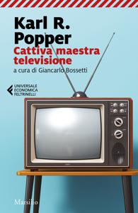 Cattiva maestra televisione