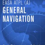 EASA ATPL General Navigation 2020
