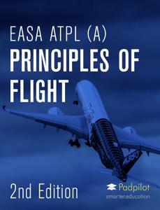 EASA ATPL Principles of Flight 2020