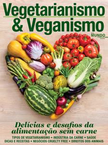 Guia Mundo em Foco Extra Ed.05 Vegetarianismo e Veganismo
