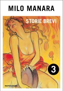 Storie brevi (3)