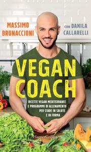 Vegan Coach