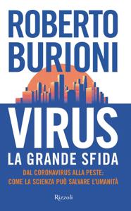 Virus, la grande sfida