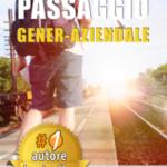 Passaggio Gener-Aziendale