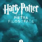 Harry Potter e la Pietra Filosofale (Enhanced Edition)