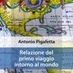 Relazione del primo viaggio intorno al mondo