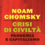 Crisi di civiltà