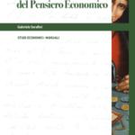 Elementi di storia del pensiero economico