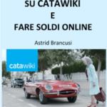 Come Vendere Su Catawiki E Fare Soldi Online
