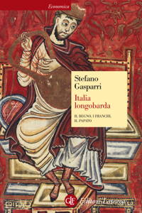 Italia longobarda