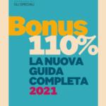 Guida Bonus 110% - La nuova guida completa 2021