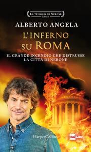 L'inferno su Roma