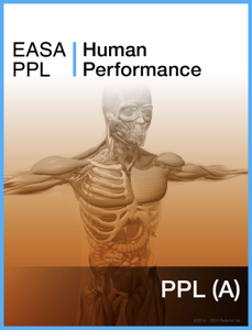 EASA PPL Human Performance
