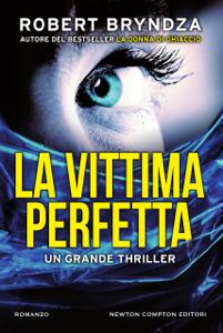 La vittima perfetta