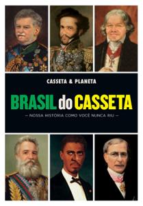 Brasil do Casseta