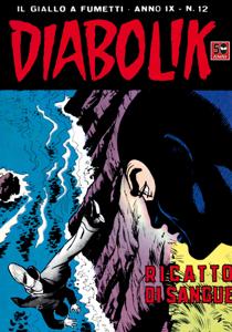 DIABOLIK (166)