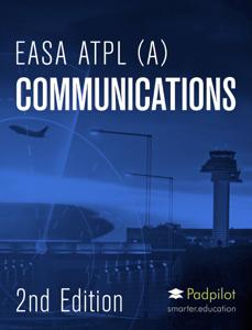 EASA ATPL Communications 2020