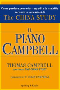 Il piano Campbell