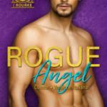 Rogue Angel - Connor (versione italiana) (I Rourke Vol. 10)