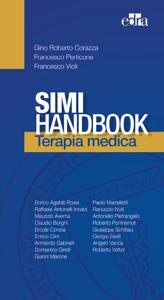 SIMI Handbook Terapia Medica