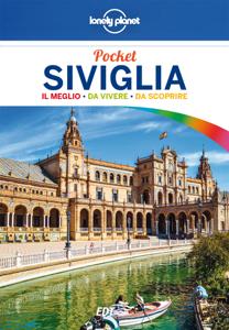 Siviglia Pocket