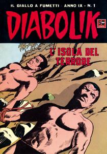 DIABOLIK (155)