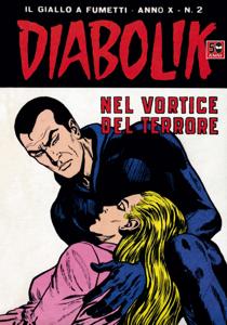 DIABOLIK (182)