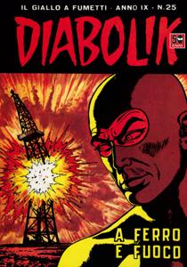 DIABOLIK (179)