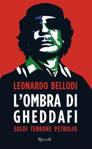 L'ombra di Gheddafi