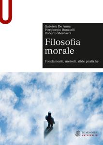 FILOSOFIA MORALE - Edizione digitale