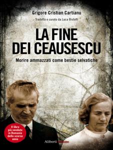 La fine dei Ceausescu